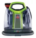 Bissell Little Green Proheat Pet Portable Carpet Upholstery Cleaner Canadian Tire