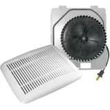 https www canadiantire ca en pdp broan ec60kit bathroom fan upgrade kit 60 cfm 0522539p html