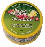 Pure Brite Surface Cleaner 300 G Canadian Tire