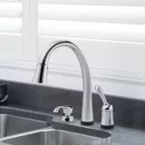 https www canadiantire ca en pdp delta pilar touch pull down faucet 0633098p html