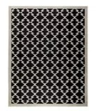 canvas darby outdoor rug 8 x 10 ft