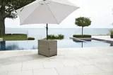 canvas bala patio umbrella table