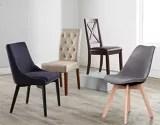 chaises de salle a manger