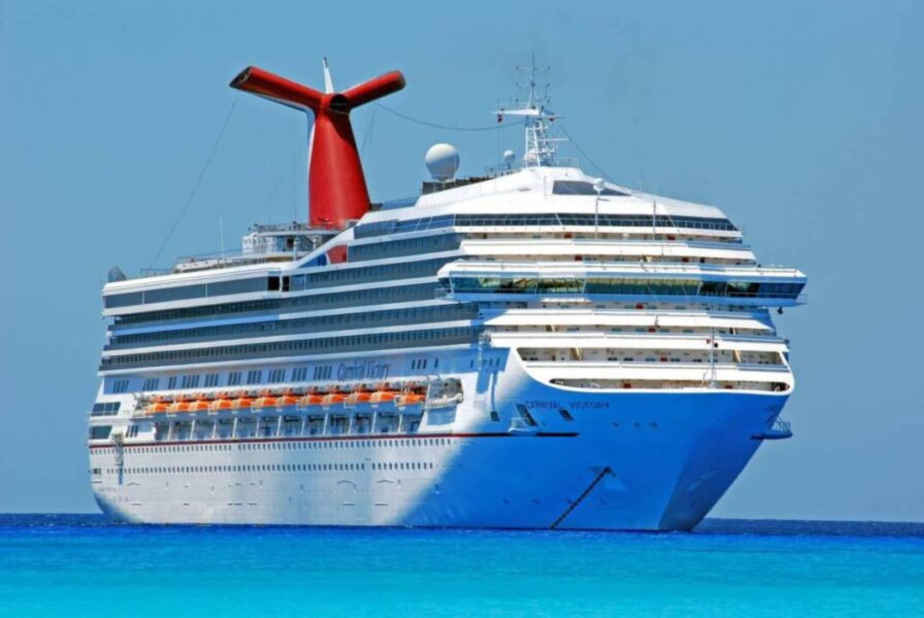 sea holiday vacation blue