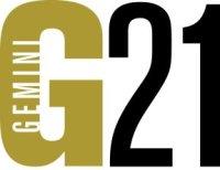g21logocolour.jpg