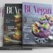 BC Vegan Magazine
