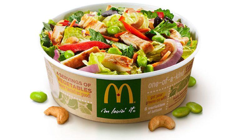 dangerous-salad-eat
