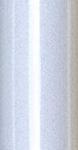 Blanc pailleté