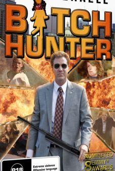 bitch hunter