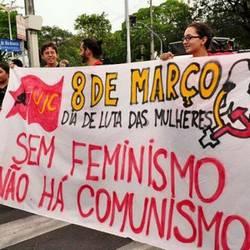 femimarxismo