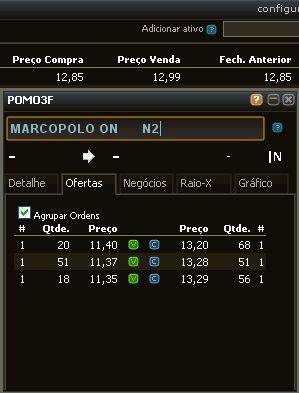pomo3f1