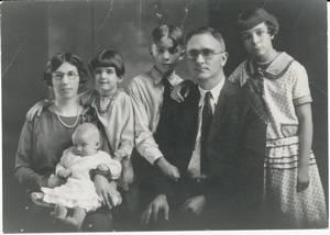 familiaantiga