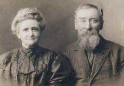 casal antigo