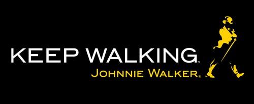 Continue andando e de preferência tome uns conhacão pra animar a caminhada...