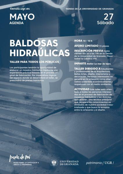 mayo_baldosas