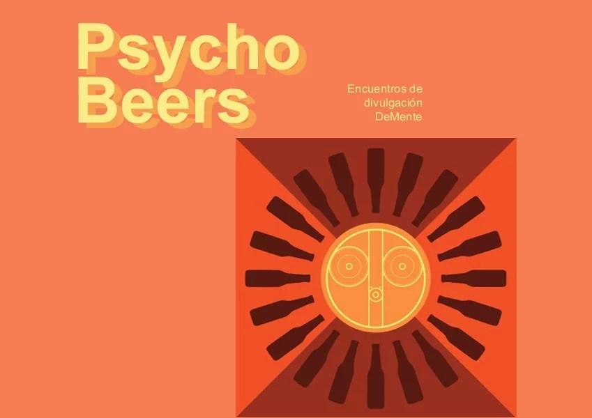 PsychoBeers