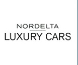 nordelta cars
