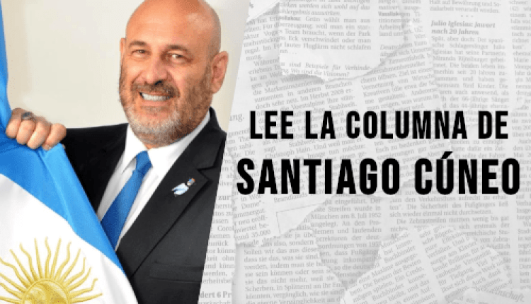 lee A cuneo