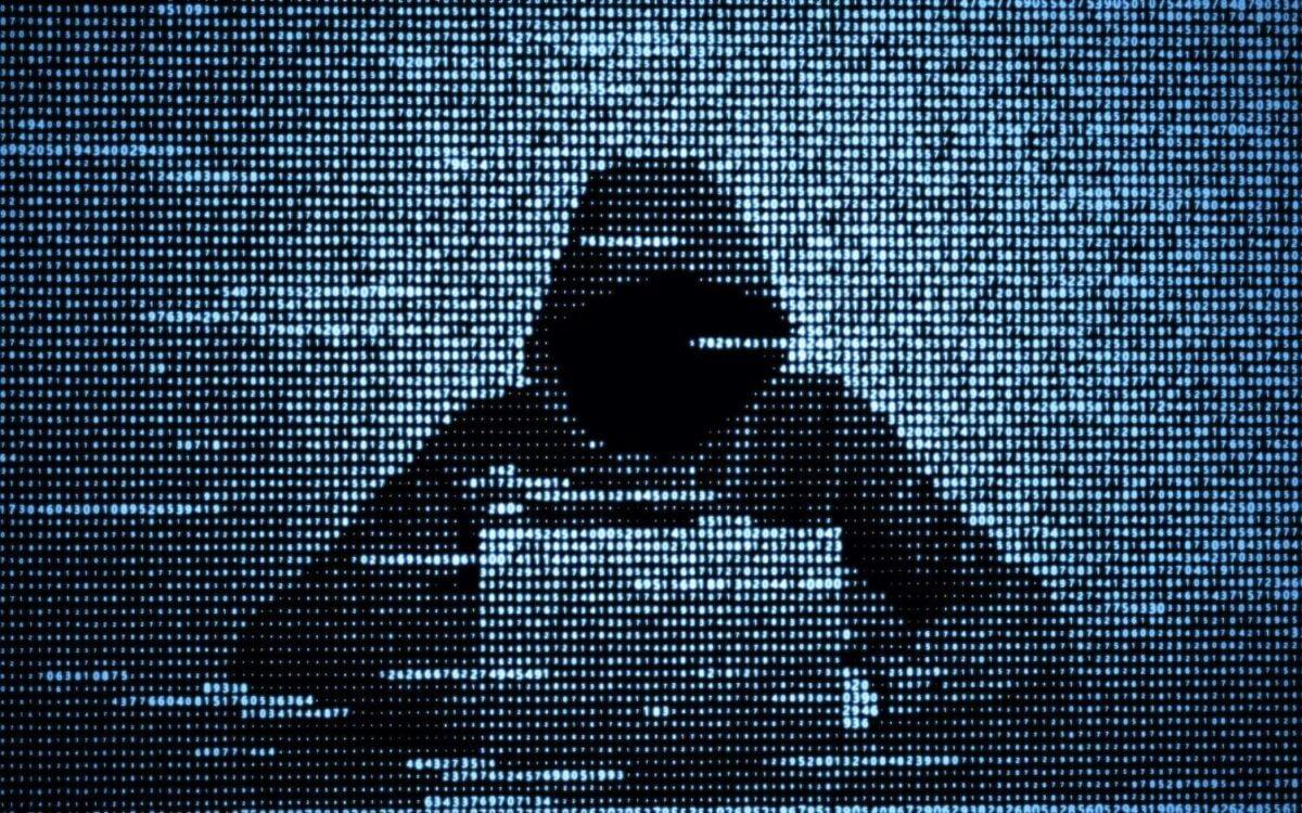 image-Plusieurs-sites-francais-victimes-de-cyber-attaque-canalactu