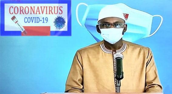 image-point-quotidien-sur-la-situation-de-l-epiedemie-au-Senegal-canalactu