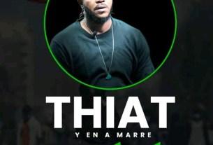 thiat