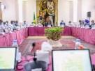 Conseil des ministres Sénégal