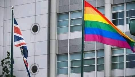 sénégal criminalisation de l'homosexualité
