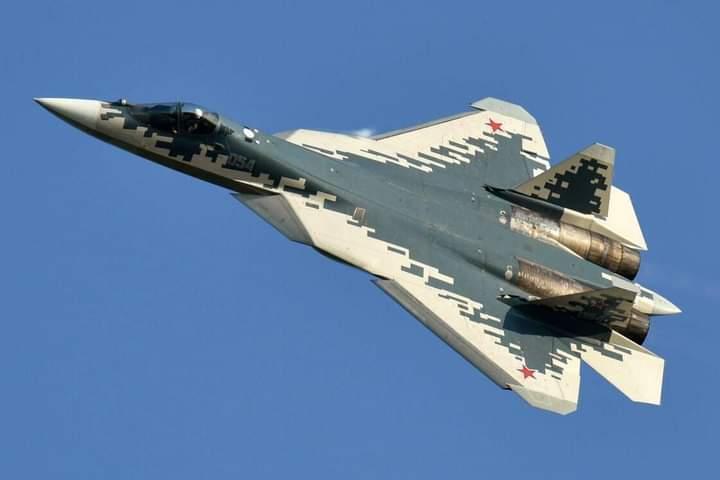 algerie avion