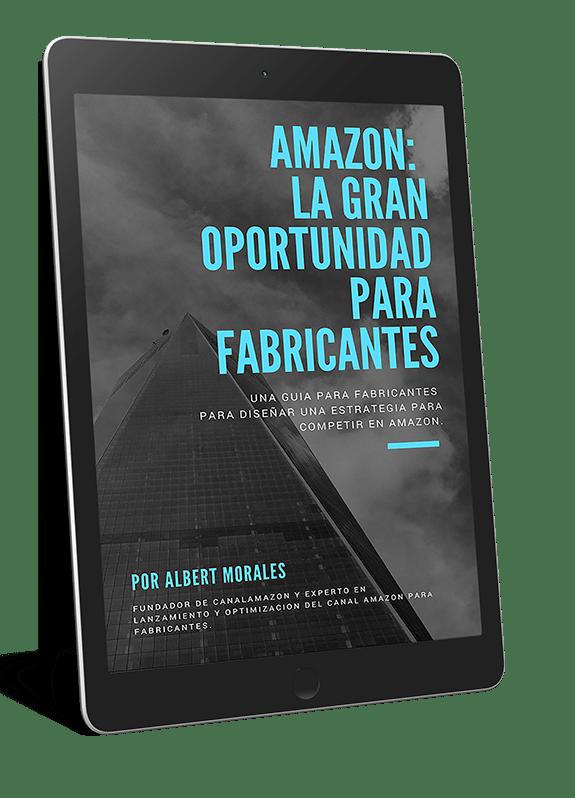 ebook-amazon-fabricantes