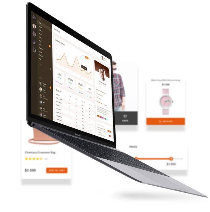 software-image-laptop
