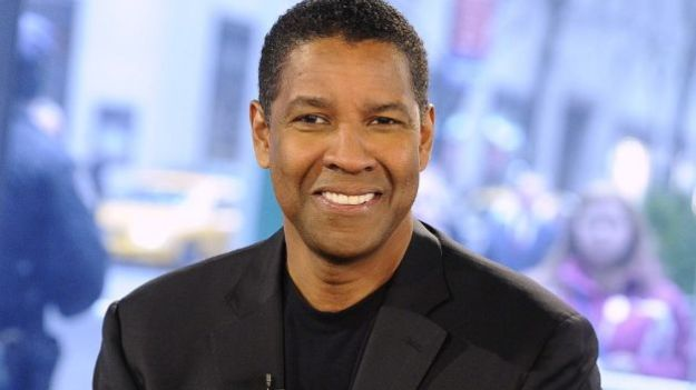 051413-shows-beta-actor-denzel-washington-21
