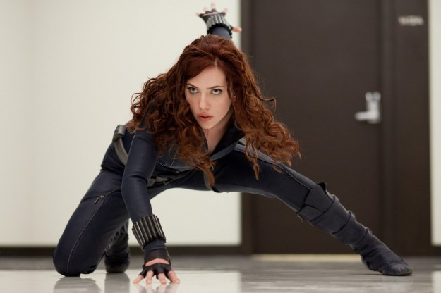Black Widow Iron-Man-2_img10_h