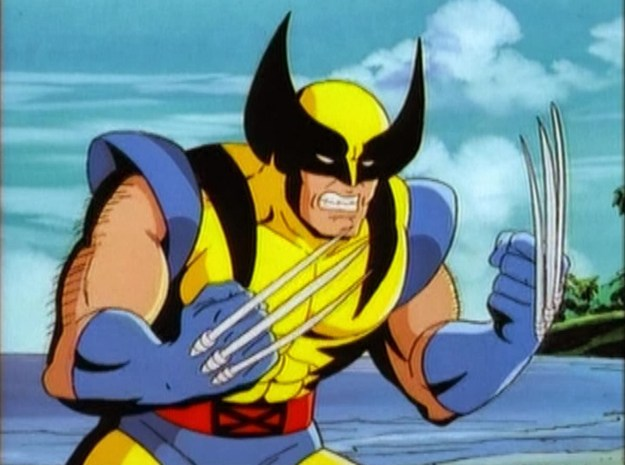 Wolverine-marvel-comics-10545098-1198-892