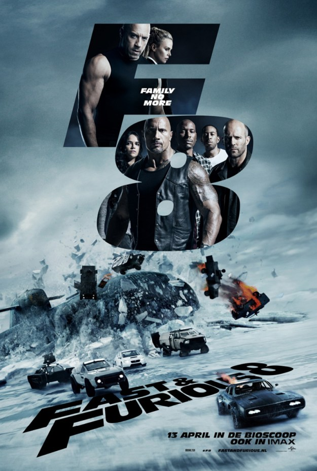 fate_of_the_furious_ver3_xlg