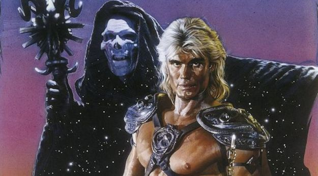 masters-of-the-universe-movie