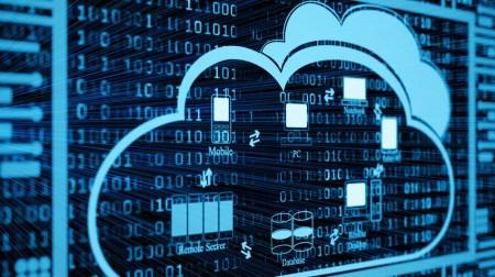 cloud-computing-faits-marquant-2015