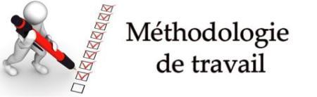 methodologie-travail3