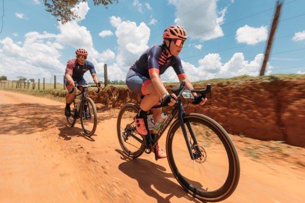 diverge gravel race specialized brasil ride