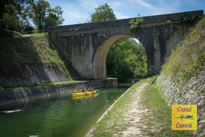 location-canal-canoe-2
