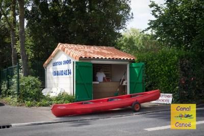 location-canal-canoe-7