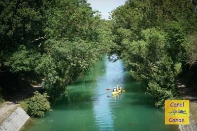 location-canal-canoe-9