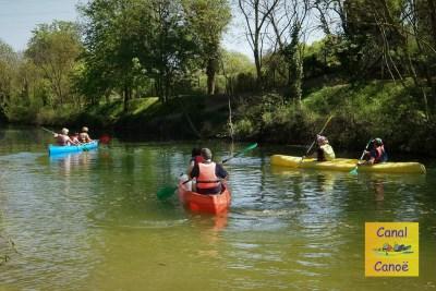 location-canoe-la-rochelle-3
