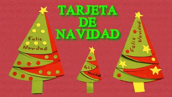 Frases Hechas Para Navidad.Tarjetas De Navidad Hechas A Mano Con Frases De Navidad