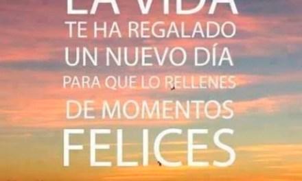 Imagenes con Frases Bonitas 7