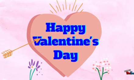 Happy Valentines Day Quotes, February 14