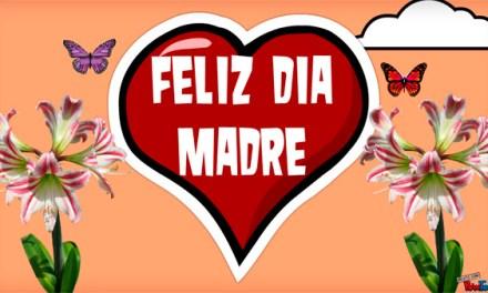 Frases para o por el dia de la Madre Lindas cortas – Feliz dia de la Madre – Feliz dia Mama