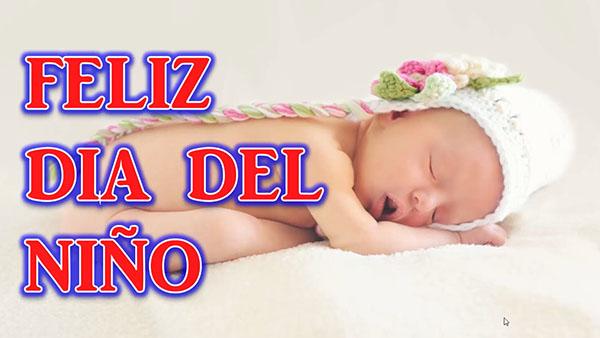 Feliz Dia del Niño, Imagenes del Dia del Niño