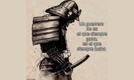 Imagenes con Frases Bonitas 44