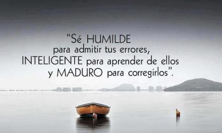 Imagenes con Frases Bonitas 47