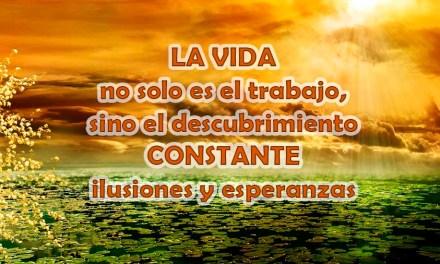 Imagenes con Frases Bonitas 53